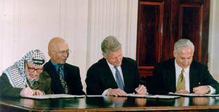 wye-agreement-clinton-arafat-bibi