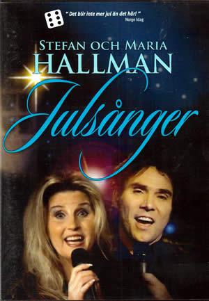 Se Jul DVDn här!