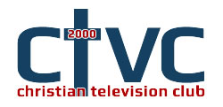Christian Television Club 2000