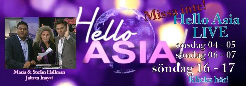 Hello-Asia-slider